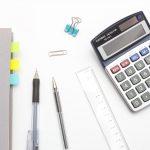 過払い金請求をしてから住宅ローンを組む方法